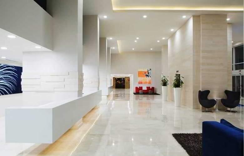 B Resort & Spa - General - 12