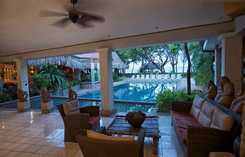 Tamarindo Diria Beach Resort - General - 9