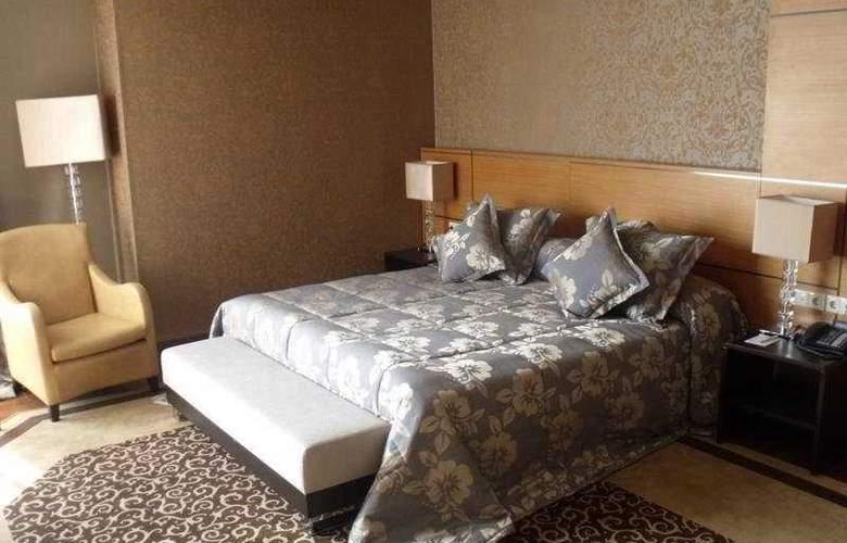 Qafqaz Point Baku - Room - 2