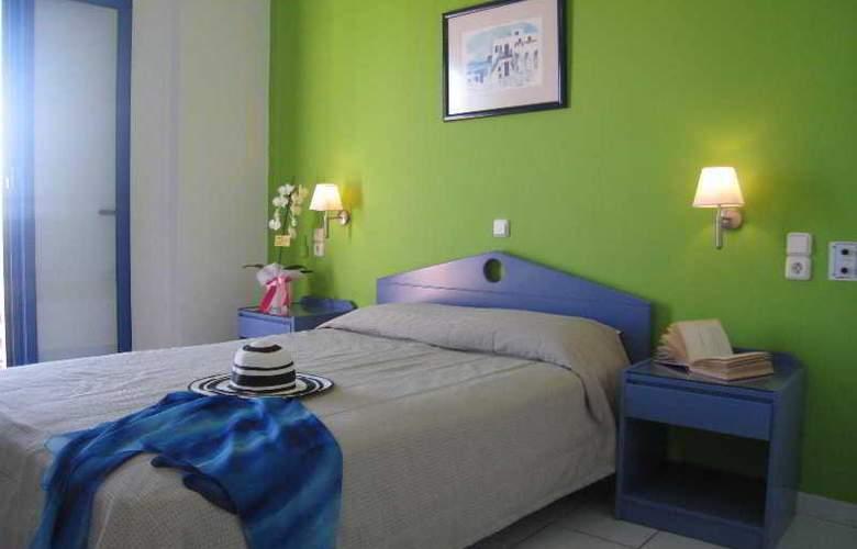 Astra Village - Room - 7