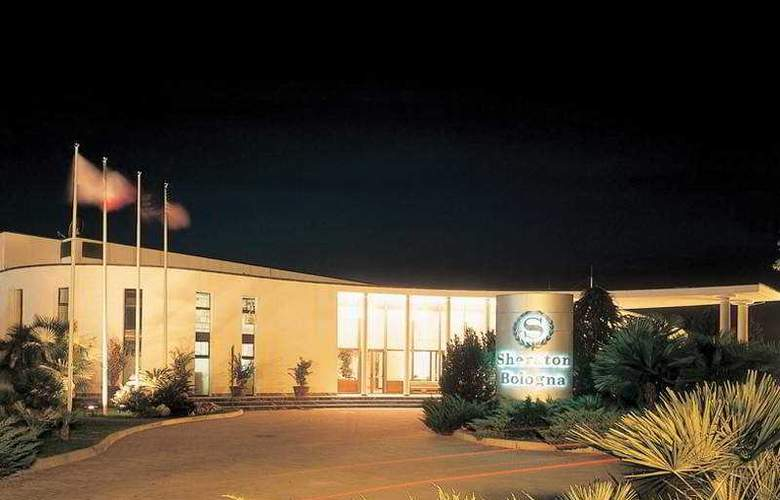 FlyOn Conference Center - General - 1