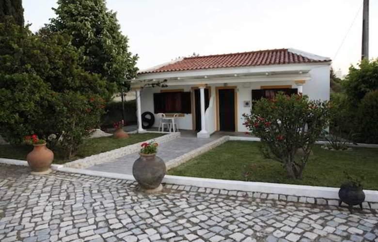 Balaia Sol Holiday Club - Hotel - 7