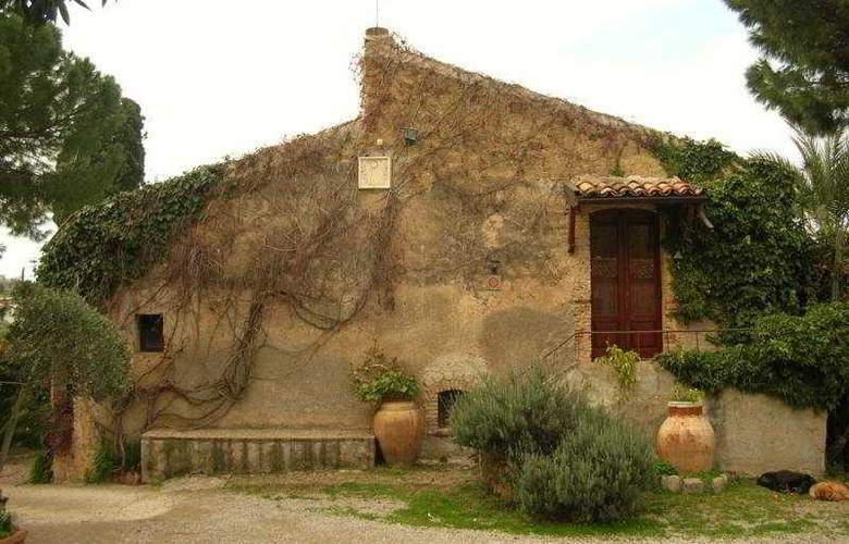 Villa Nicetta - General - 1