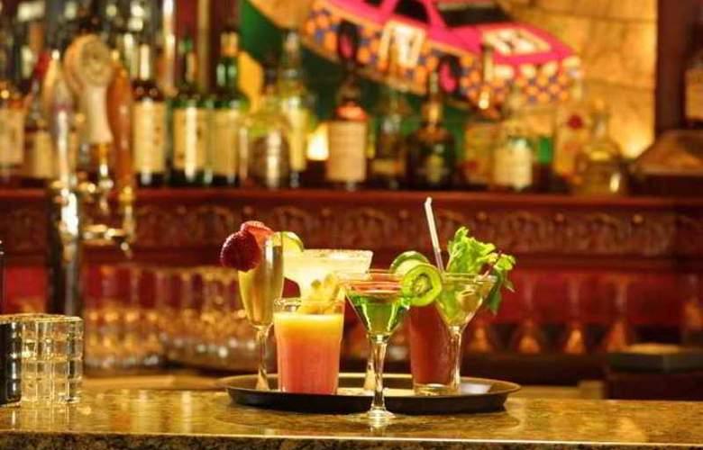 Hilton Garden Inn Daytona Beach Airport - Hotel - 4