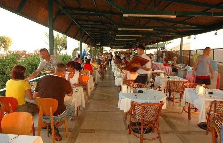 Drita - Restaurant - 6