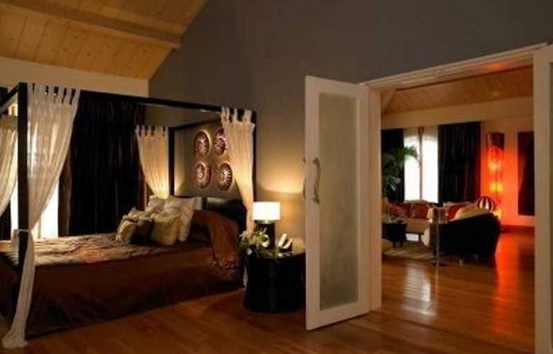 Zuri Whitesands - Room - 0
