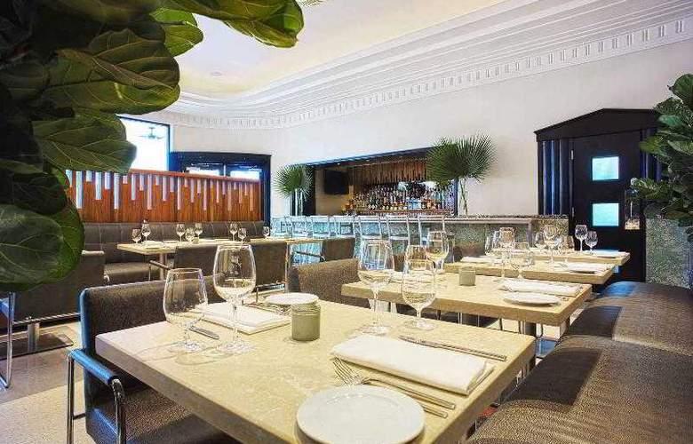 Dream South Beach - Hotel - 4
