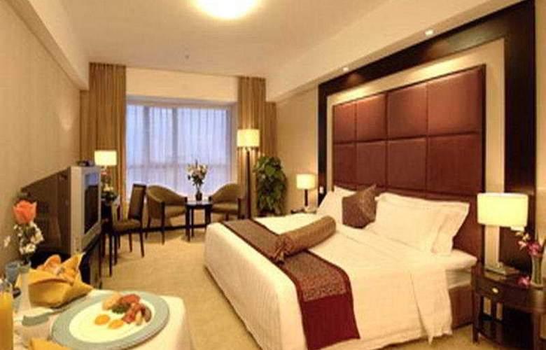 Grand Century - Room - 2
