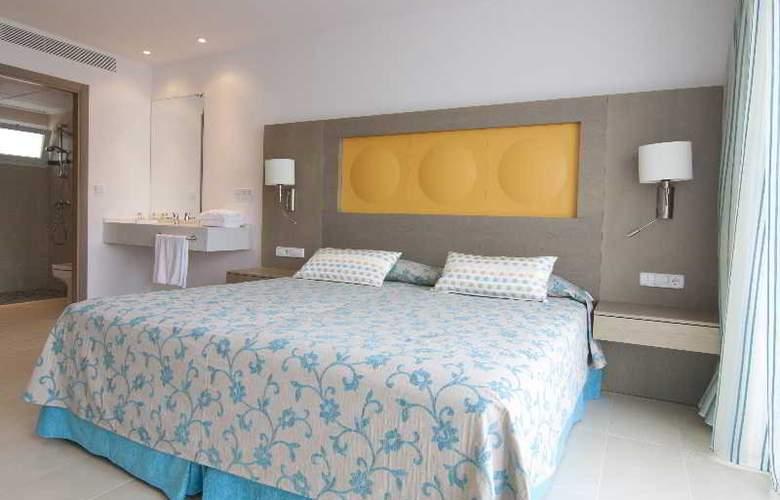 Hoposa Montelin - Room - 6