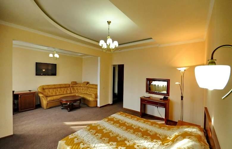 Maldini - Room - 4