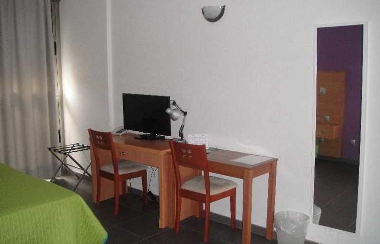 Hotel Boji - Room - 32