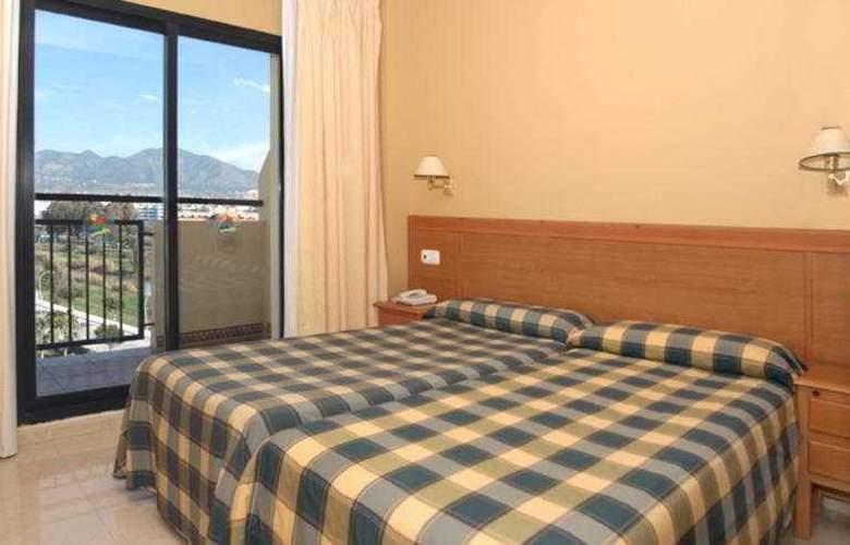 Fuengirola Beach - Room - 12