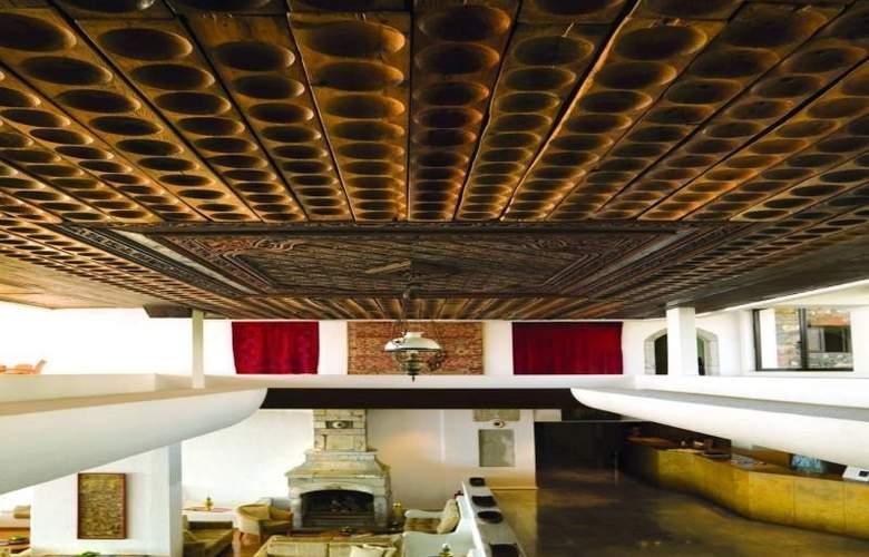 Porto Elounda de Luxe Resort - General - 1