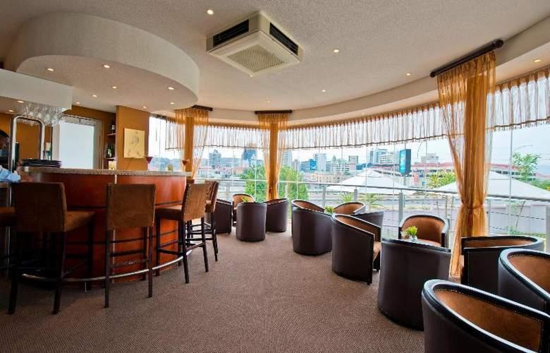 Protea Hotel Furstenhof - Bar - 9