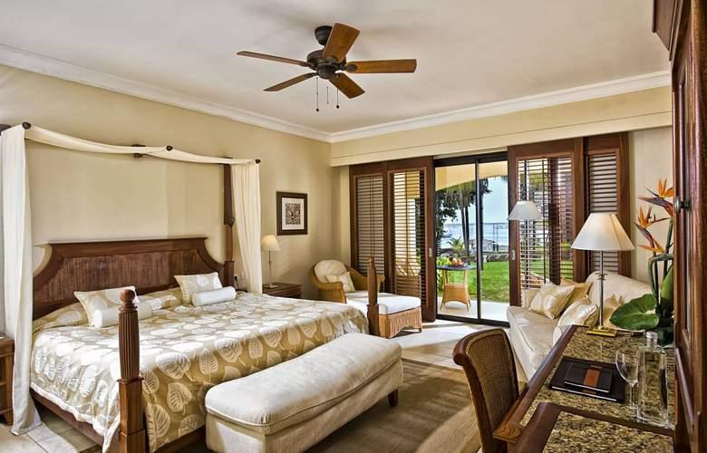 Maritim Resort & Spa Mauritius - Room - 2