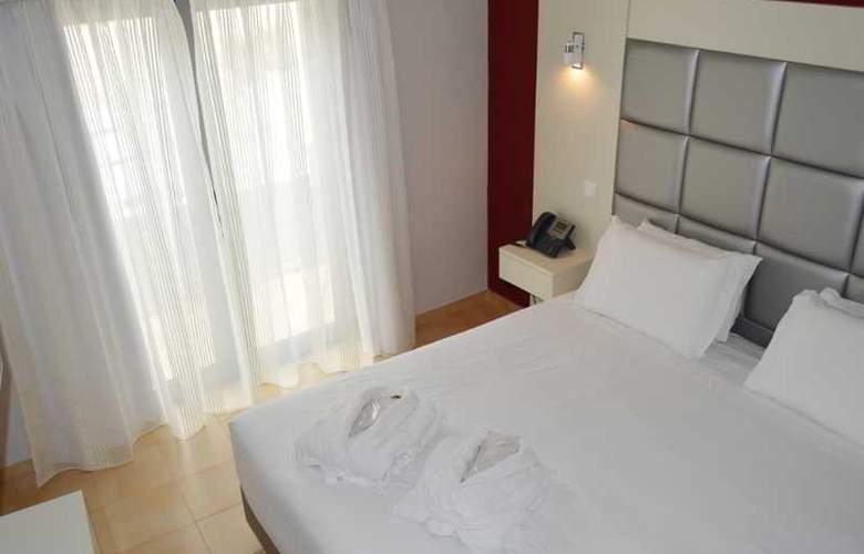 Santa Eulalia - Room - 19