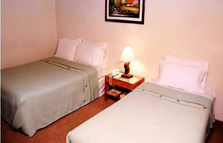 Hotel Casa Chico 101 - Room - 4