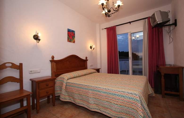 Oasis Atalaya - Room - 2