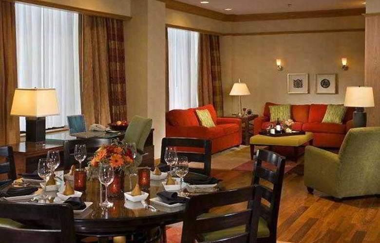 Renaissance Columbus Downtown - Hotel - 0