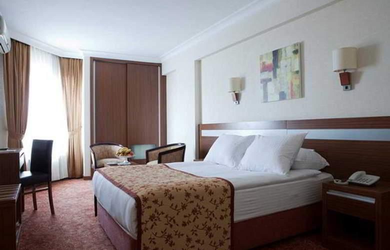 Atalay - Room - 5