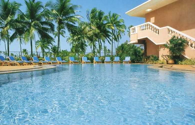 Coconut Grove - Pool - 5