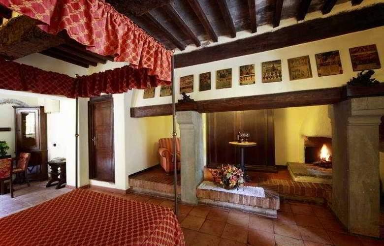 Borgo San Luigi - Room - 2