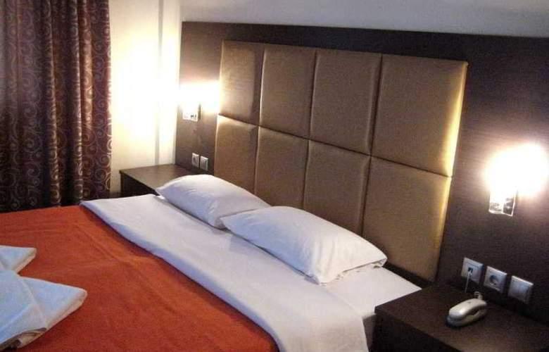 Hotel Avra - Hotel - 10