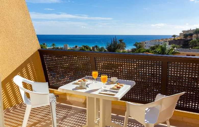 Sol Fuerteventura Jandia - Room - 15