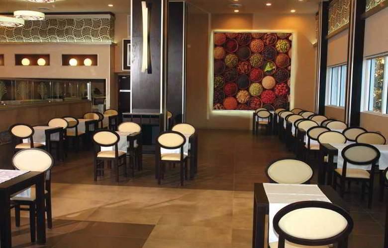 Riu Plaza Miami Beach - Restaurant - 50