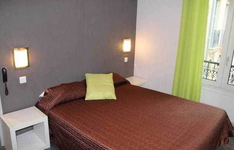 1 Med Hotel - Room - 41