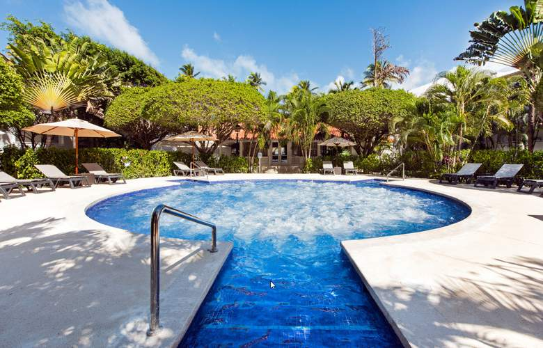 Royal Level at Occidental Punta Cana - Hotel - 0