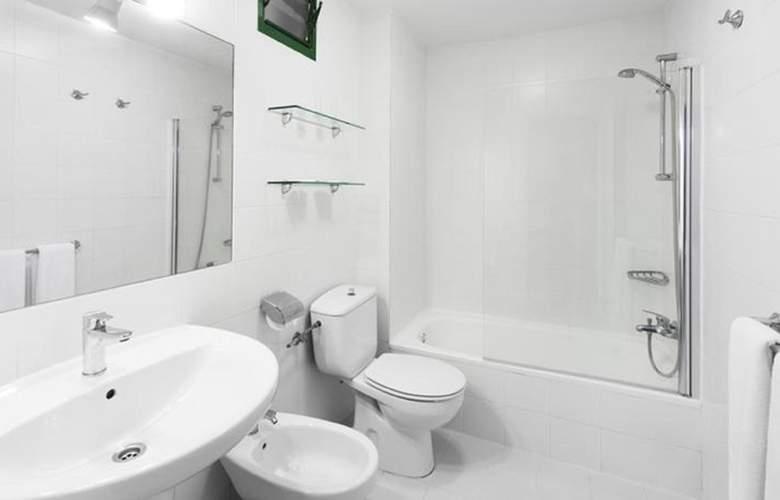 Elba Lucía Sport & Suite - Room - 11
