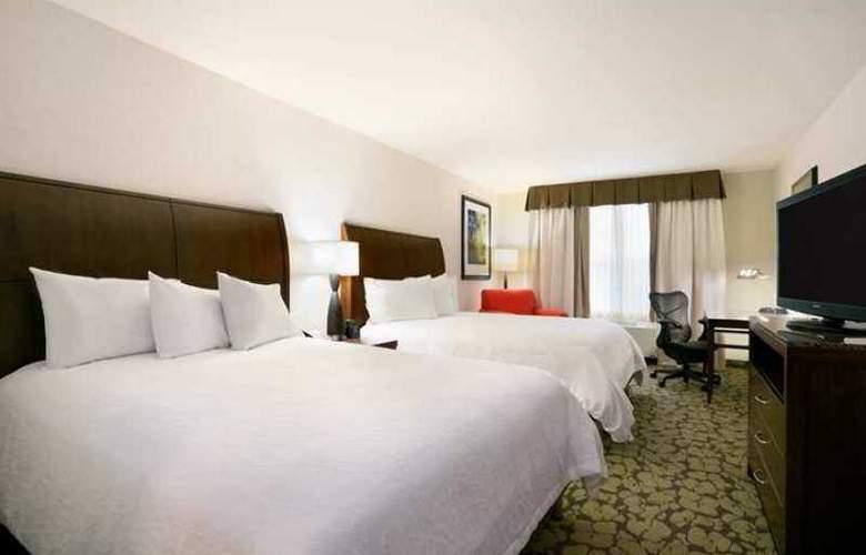 Hilton Garden Inn Auburn - Hotel - 2