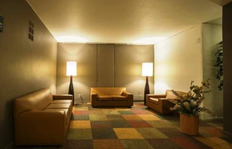 Hotel Alborada - Hotel - 2