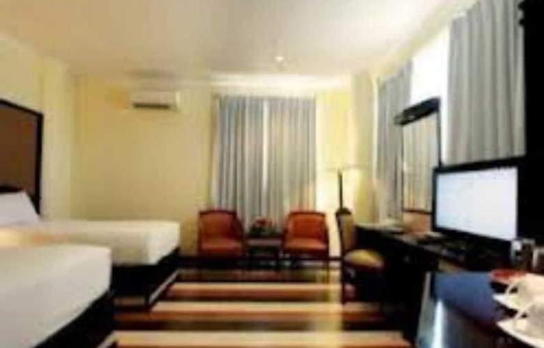 Pandanaran - Room - 7