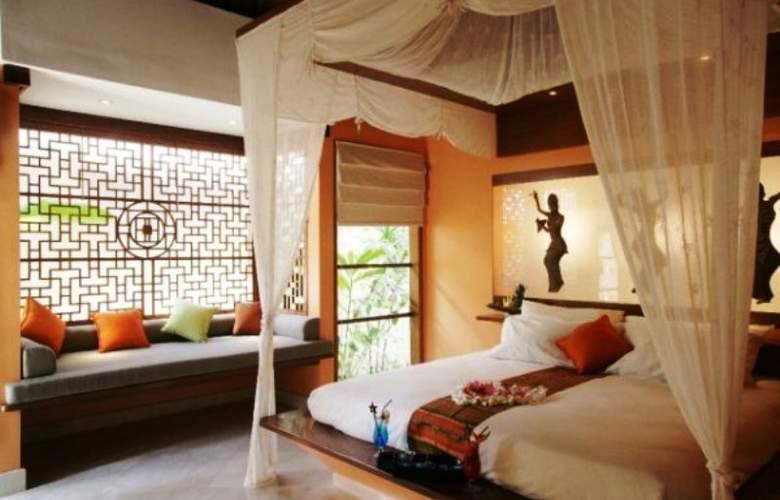 Novotel Bali Benoa - Room - 10