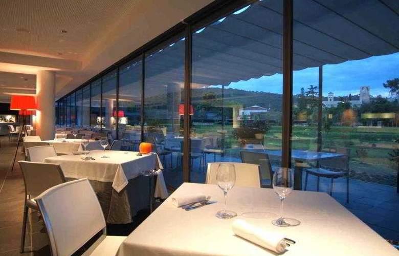 Món St Benet - Restaurant - 5