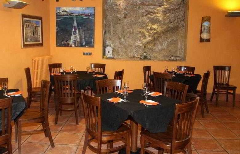 La Fasana - Restaurant - 9