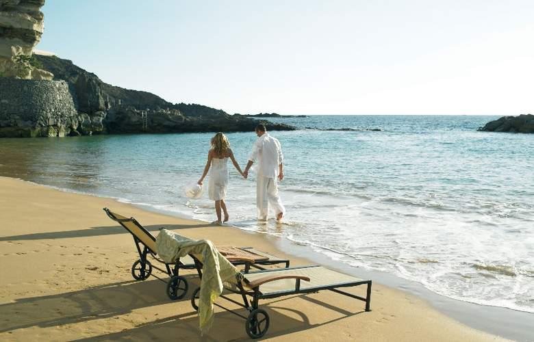 The Ritz-Carlton, Abama - Beach - 80