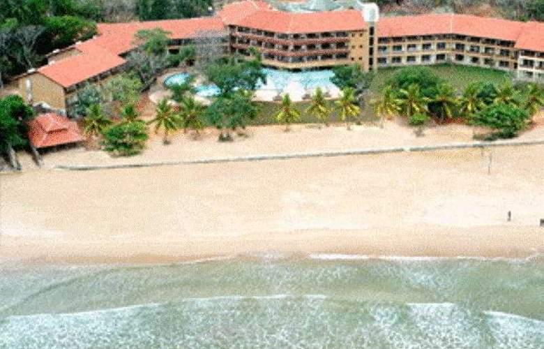 The Palms - Hotel - 0