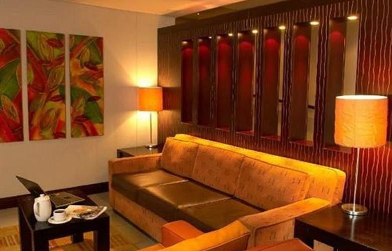 Peermont Metcourt Inn, Botswana - Room - 5