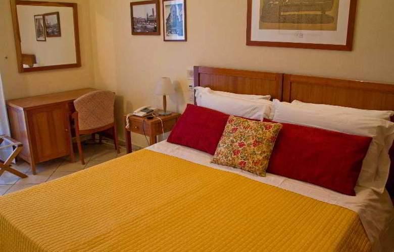 Villa Cesi - Room - 24