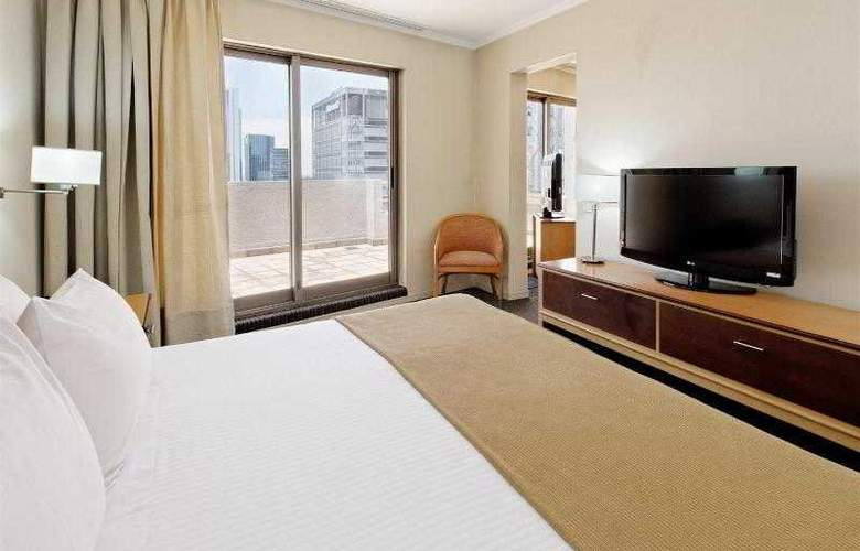 Holiday Inn Express Puerto Madero - Room - 5