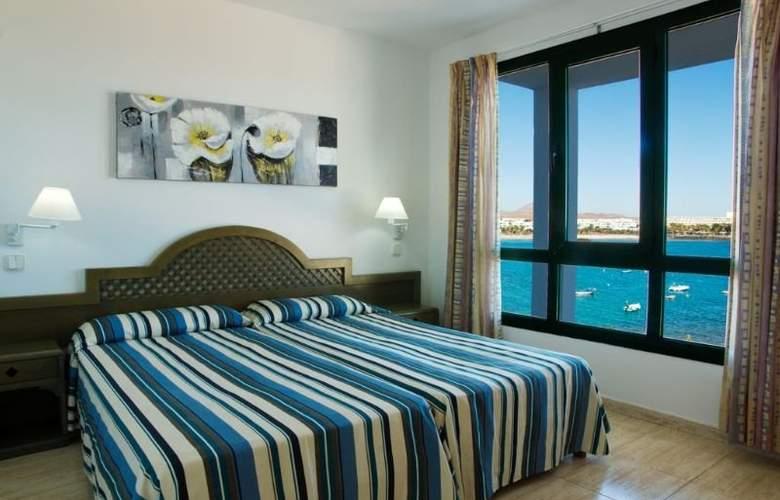 Galeon Playa - Room - 22