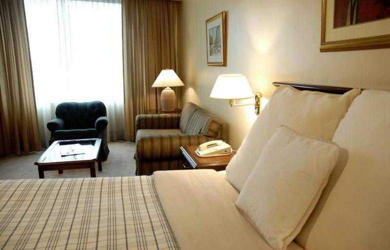 GHL Princess Panama - Hotel - 18