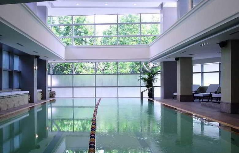 88 Xintiandi Boutique - Pool - 5