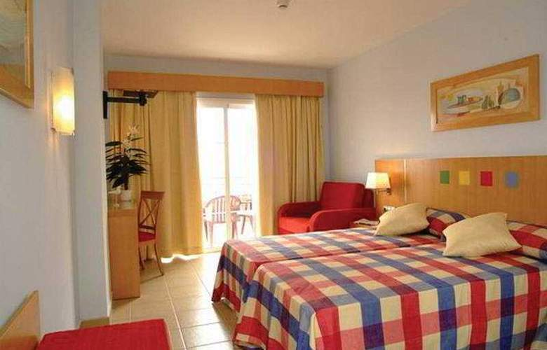 Costa Caleta - Room - 2