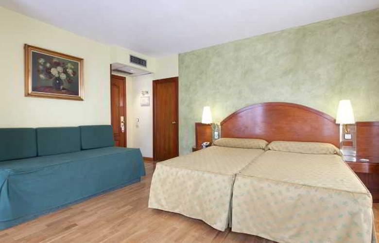 Del Mar - Room - 10