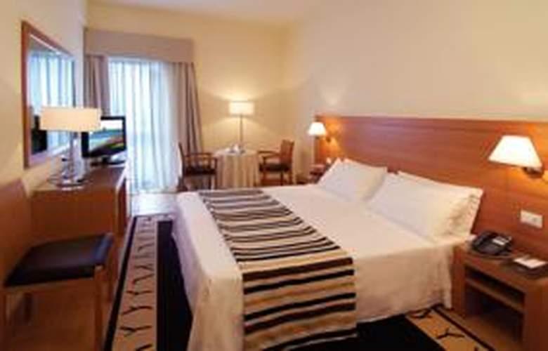Sardegna - Room - 1