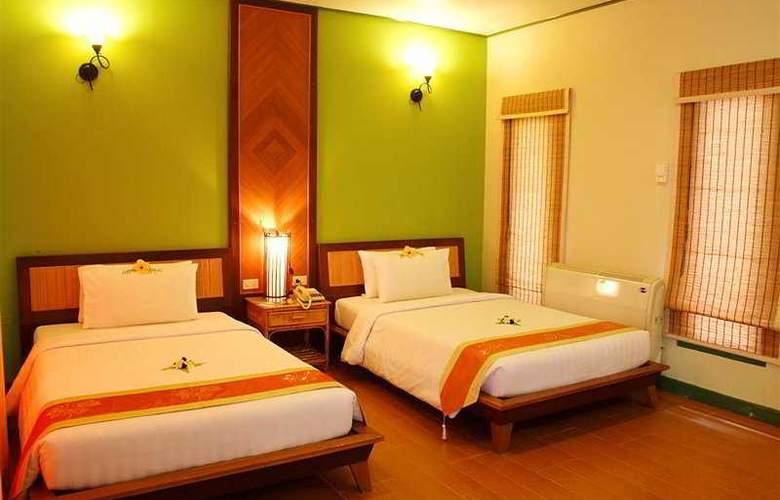 Arayaburi Samui - Room - 4